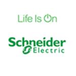 Scheinder Electric logo