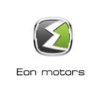 Eon Motors Logo