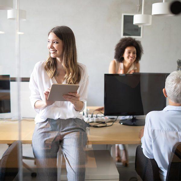 ADE-avantages-domotique-entreprise