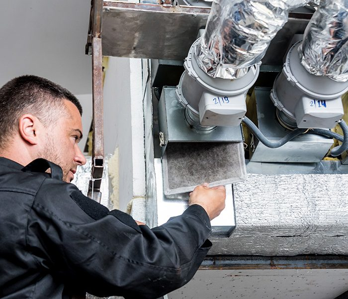 ADE-entreprise-chauffage-domotique-electricite-surveillance